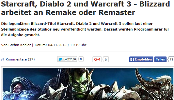 Screenshot: gamestar.de