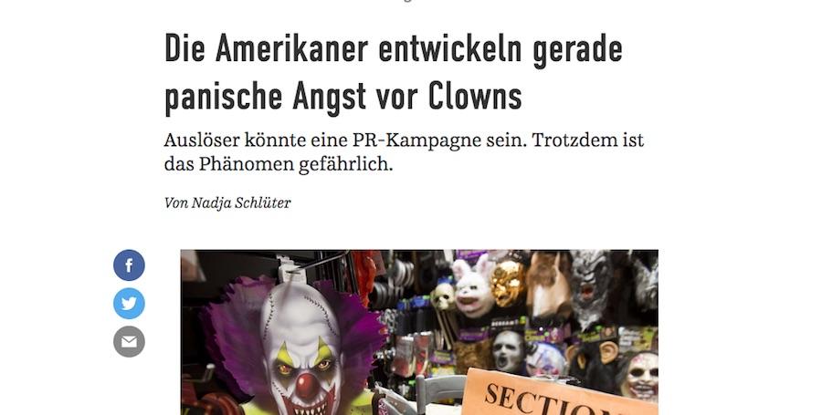 Screenshot: jetzt.de